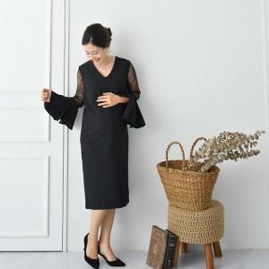 maternitywear4