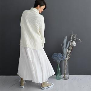 maternitywear5