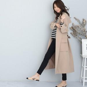 maternitywear6