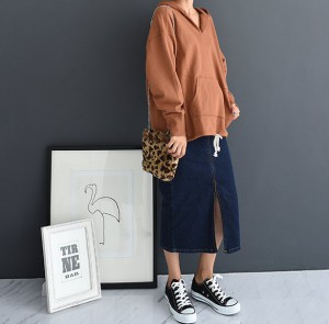 maternitywear7