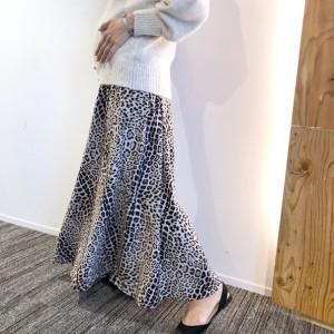 maternitywear8