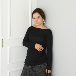 maternitywear1