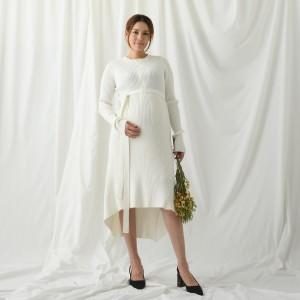 maternitywear3