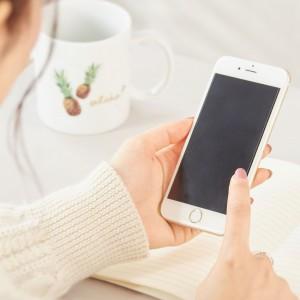 妊娠中はこのアプリ!マタニティライフを快適にするアプリ4選