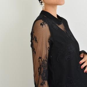 妊娠期間別・シチュエーション別で見るマタニティスーツの選び方6選