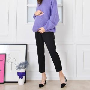 maternitysuits6