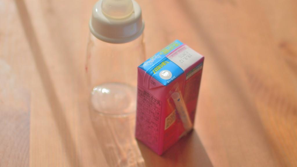 liquid3