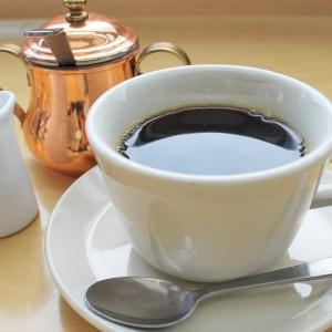 【専門家監修】妊娠中のコーヒーはOK?カフェインの影響と付き合い方