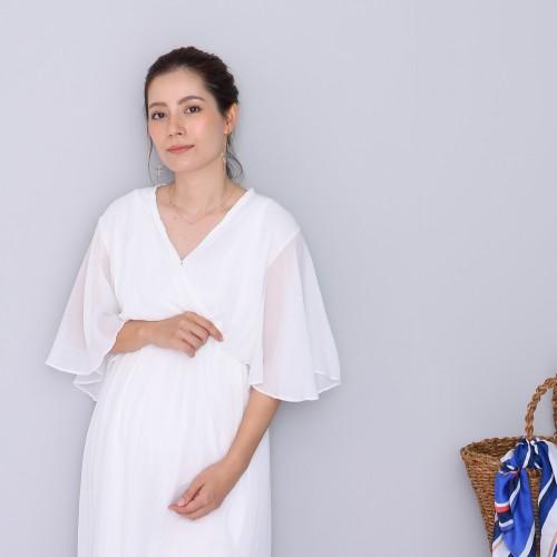 maternitywear2