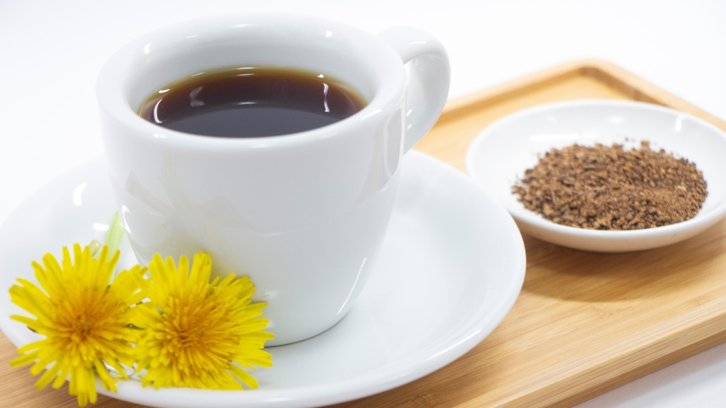 母乳 カフェ イン 影響