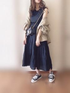 wear1