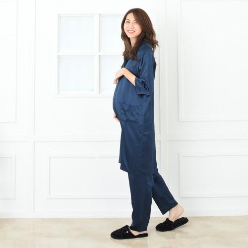 nightwear21
