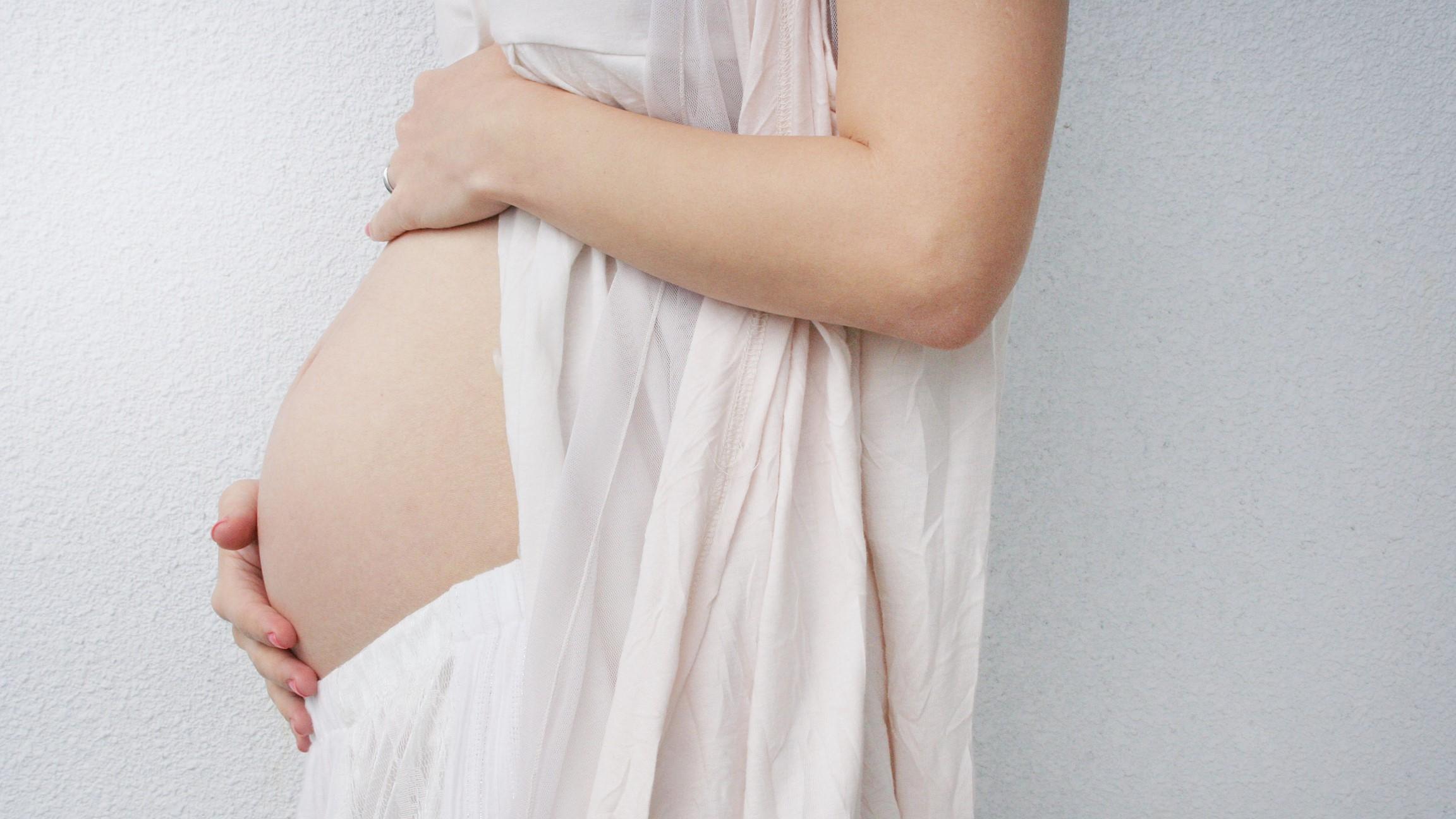 pregnancylinecare