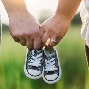 妊娠初期にやることを確認しよう!夫がやるべきこともチェック