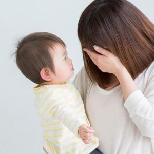 育児中のストレス、どう発散する?おすすめのストレス解消を紹介!
