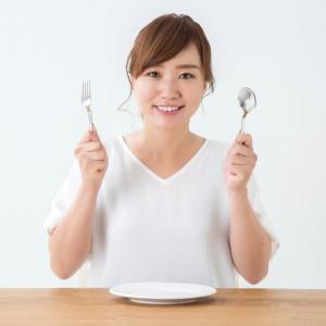 【専門家監修】母乳育児中は食事にどの程度気を遣う?まったり母乳育児の食事制限