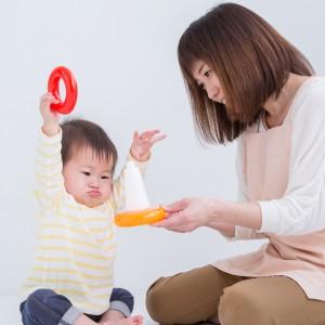 育児に役立つ!食事・寝かしつけ・お風呂シーンで活躍する便利グッズ9選