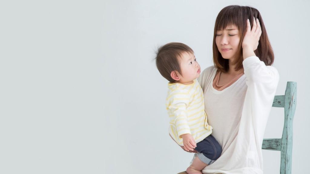 postpartumfrustrated2